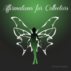 Collector Care